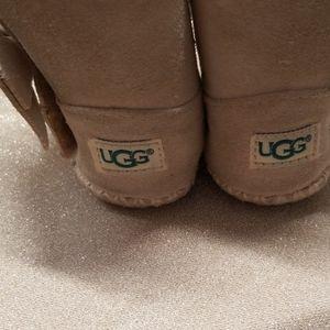 UGG Shoes - Baby Uggs
